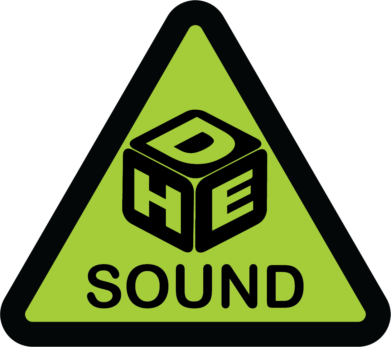 DHE EVENT SOUND HIRE